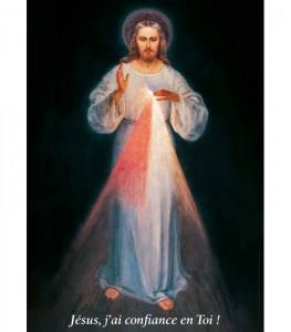 Divine-misericorde-jesus-j-ai-confiance-en-toi