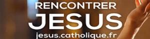 lien-rencontrer-Jésus
